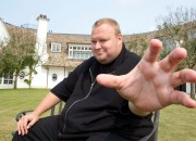 Kim Dotcom New Zealand millionaire, Internet celebrity and target of U.S. copyright enforcers, has called on the EU to build a new alternative to Google in light of certain U.S. cybersecurity programs. Is the EU up to the task?