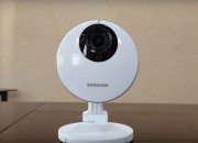 A team of researchers (or ethical hackers) known as Exploitee.rs have discovered a critical flaw of Samsung's SmartCam which can literally give hackers full access to the security cameras.