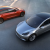 Tesla's kicking off the production of the Model 3 into gear, as parts of the upcoming unit are already being made at the recently opened Gigafactory in Nevada.