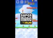 Nintendo's popular mobile game is heading to Android.