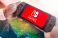 Resident Evil 7 Development Is Not Intended For Nintendo Switch