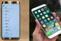 Apple's iPhone 8 Will Have A Better Deisgn Than The Samsung Galaxy S8