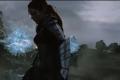 Elder Scrolls Online News: Homestead DLC Gets Official Release Date