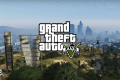 Grand Theft Auto V To Enter The Nintendo Switch?