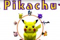 Pokemon GO Latest Update: Female Pikachu Are Now Popping Up In The Wild; Gender Differences Now Live?