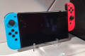 The 5 Biggest Problems With The Nintendo Switch