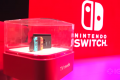 Nintendo Switch: How It Could Be A Success