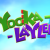 Playtonic Games' Yooka-Laylee made sure that the game is better than its predecessor.