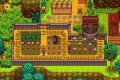 Stardew Valley Nintendo Switch Release Confirmed; Bug Fixes For Xbox One And PS4, Here Are The Details
