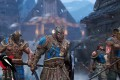 For Honor Minimum System Requirements For PC Revealed