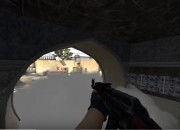 Counter Strike franchise will go down in history as the greatest First Person shooting PC game ever. There might be some gamers who will disagree but unanimously they are just better. Valve entertainment just released two sets of updates for CS: Global offensive and they are a thing of beauty.