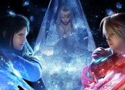 Square Enix has finally released the music video for Ariana Grande's remix song for