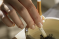Smoking Cessation Services Help Improve Mental Health Of Smokers