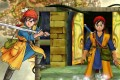 Dragon Quest VIII Releases New Trailer for Nintendo 3DS Launch; Massive Improvements From DQ VII