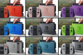 Japanese Buyers Can Customize Colors Of Their Nintendo Switch