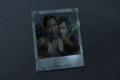 LGBT Video Games