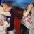 A new study on military couples finds that sharing good news has positive effects on mood and even lowers stress. Positive social interaction does a lot in improving sleep, intimacy, and overall health.