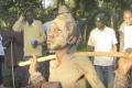Male Circumcision Helps Prevent The Spread Of HIV