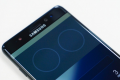 Samsung Galaxy Note 8 Features That Can Scare Apple iPhone Upon Its Release