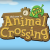 Recently, a player created a hack in Animal Crossing: New Leaf, which makes a lot of fans surprised. The hacking application named save editor, can change almost everything in the game.