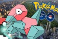 Pokemon GO Players Need To Be At These Locations To Hatch Porygon (Theory)