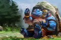 DotA 2 Latest Update Brings Huge Hero Changes, New Shop Interfaces