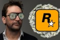Lawsuit Isn't Stopping GTA 5 Executive From Having More Studios