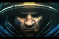 StarCraft 1.18 PTR Is Now Live; What's New?