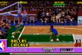 NBA Jam 2K17 Now Available Courtesy Of SNES Emulator