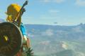 Zelda: Breath Of The Wild Pre-Order Bonuses For UK Revealed