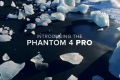 How The DJI Phantom 4 Pro Beats The Mavic Pro In Multiple Aspects Except One