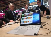 Microsoft calls their Surface Book as the ultimate laptop. Now, fans can't seem to wait for the release of Microsoft Surface Book 2. We have gathered leaked details such as expected specs and features.