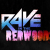 Activision and Infinity Ward teased the contents of the upcoming Zombies DLC entitled Rave in the Redwoods, which takes players to the 90's Rave.