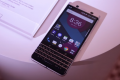 BlackBerry Mercury MWC 2017 Appearance Is Now Official