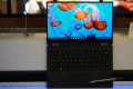 Dell XPS 13 Review: A 2-in-1 Laptop To Take Lenovo Yoga 910