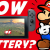 Will the Nintendo Switch's battery be powerful enough to enable the system to deliver on its promise as a hybrid console?