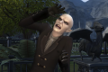 The Sims 4 Vampires Guide To Weakness And How They Affect Your Sims