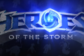 Heroes Of The Storm Celebrates Lunar Festival 2017 With A Lot Of New Stuff; Here's What To Exepct