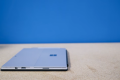 Surface Pro 5 Specs & Features: Latest Kaby Lake Processor + New Surface Pen