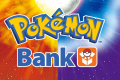 Pokemon Sun And Moon Update: Mega Stones Cannot Be Transferred To Pokemon Bank