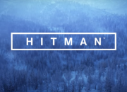 Fans are getting bored in Hitman, as the game's difficulty seems pretty easy. However, the upcoming update of Hitman will change all that, as the update offers a new difficulty that will surely put everyone to the test.