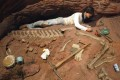 New Board Tiniest Giants: Discovering Dinosaur Eggs Exhibit
