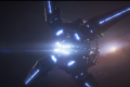 Mass Effect: Andromeda Launches Cinematic And Pathfinder Video Trailers; Reveals Story Details