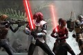 Star Wars: The Old Republic Trailer Shows Off New Gameplay And Multiplayer