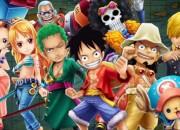 Bandai Namco Entertainment has just revealed that