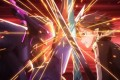 'Accel World Vs. Sword Art Online' Crossover Game Heads To West This Summer