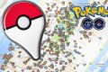 Pokemon Go Update: Will Fans Expect A Companion Device Soon?
