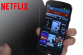 Netflix For Android Smartphones Got A New Feature That iPhone Will Never Have