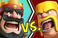 Clash Of Clans Or Clash Royale: Which Is Better?