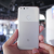 The next generation Google Pixel 2 is now starting to join the 2017 rumor mill. This phone could come with super improved features and it could also bring in good news in the price department.